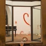 Galleria Pio Monti, Roma 22 giugno 2015